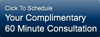 click-to-schedule-your-complimentary60-m