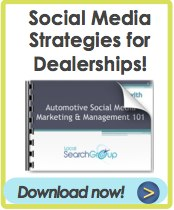 automotive-social-101-button