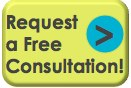 consultation-button3