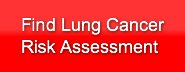 find-lung-cancer-risk-assessment