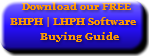 download-our-free-bhph-lhph-softwa