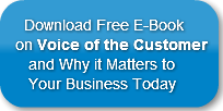 download-free-e-book-on-voice-of-the-c