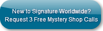 new-to-signature-worldwiderequest