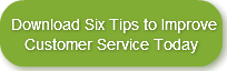 download-six-tips-to-improve-customer