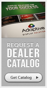 dealer_catalog_cta
