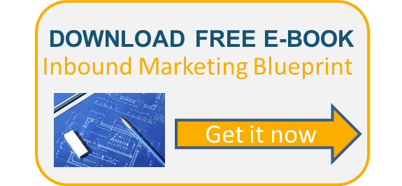inbound-marketing-blueprint