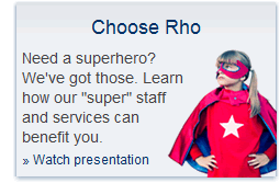 cta-prezi-super-hero