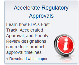 cta-whitepaper-accelerated-approvals