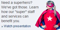 cta-blog-prezi-super-hero