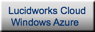 lucidworks-cloud-windows-azure