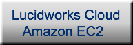 lucidworks-cloud-amazon-ec2