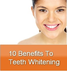 teeth-whitening-call-to-action