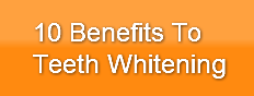 10-benefits-to-teeth-whitening