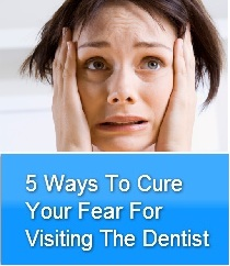 5-ways-to-cure-fear-complete-call-to-action
