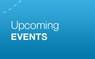 upcoming-events-cta