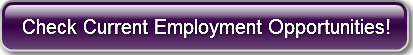 check-current-employment-opportunities