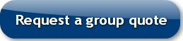 request-a-group-quote