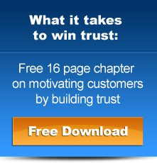 CTA-Trust-book-chapter