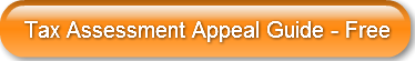 tax-assessment-appeal-guide-free