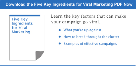 five-key-ingredients-for-viral-marketing