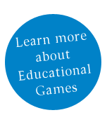 tg_cta_educationalgames