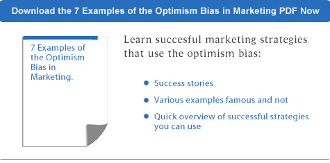 7-examples-of-the-optimism-bias-in-marketing