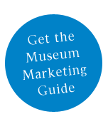 tg_cta_museum-marketing