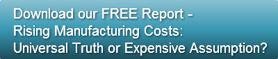 download-our-free-report-rising-manuf