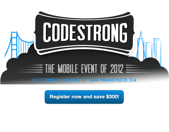 appcelerator-codestrong-save-300-hero