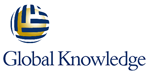 training-partner-logo-global-knowledge