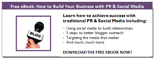 guide-to-pr-and-sm-blog-cta
