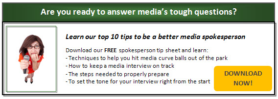 tip-sheet-be-a-better-spokesperson-for-blog