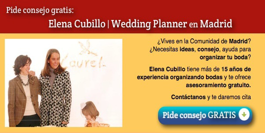 weddingplanner_post_gracias