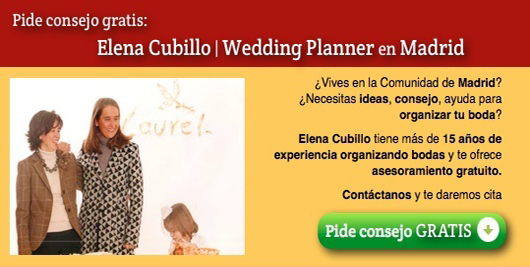 weddingplanner_post2_gracias