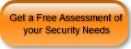 Get a Free Assessment of     your Securi