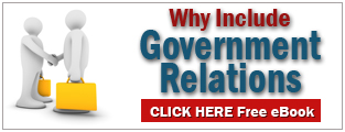 governmentrelations_cta