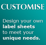 customlabel