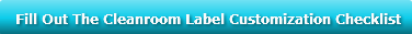 fill-out-the-cleanroom-label-customizati