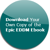 download-your-own-copy-of-the-epic-eddm