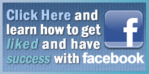 facebook-ebook-cta
