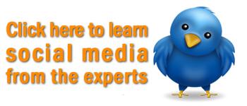 Learn Social copy