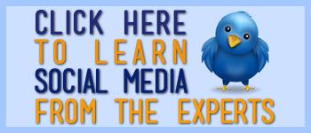 learn social 2