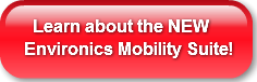 learn-about-the-new-environics-mobilit