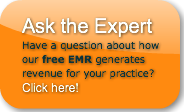 ask-the-experthave-a-question-about-how
