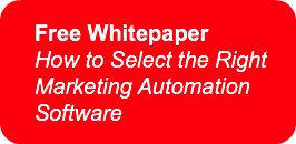 free-whitepaper-how-to-select-the-rightm