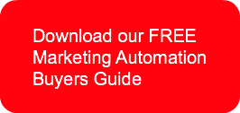 download-our-free-marketing-automation-b