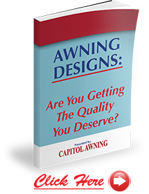 ebook-cta-awning-designs