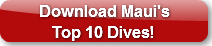 download-mauiaposs-top-10-dives
