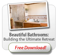 beautiful-bathrooms-download-transparent