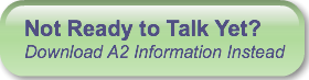 not-ready-to-talk-yetdownload-a2-inform